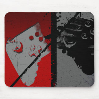 Xtreme Gaming Mouse Pad