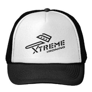 Xtreme Ironing Cap