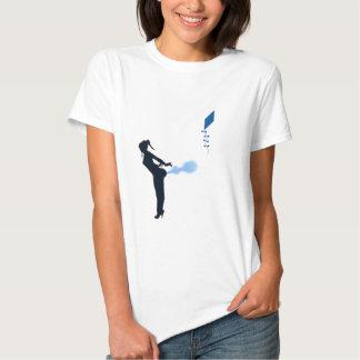 xtreme kite flying shirt