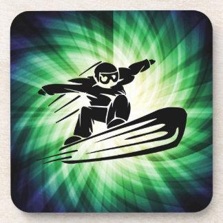 Xtreme Snowboarding Coaster