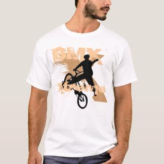 Xtreme T-Shirt