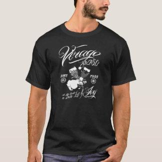 XV250 a little bundle of joy T-Shirt