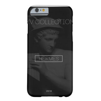 XV HERMES II BARELY THERE iPhone 6 CASE