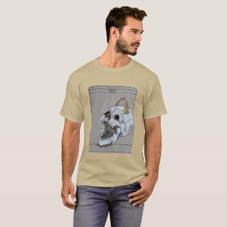 XV: The Devil T-Shirt