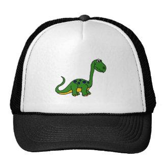 XX- Adorable Cute Dinosaur Cartoon Hats