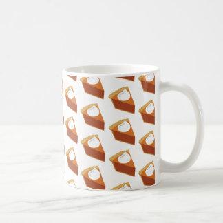 XX Cute Basic White Mug