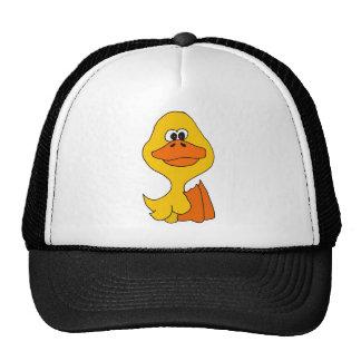 XX- Funky Silly Duck Cap