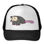 XX- Funny Possum Cap