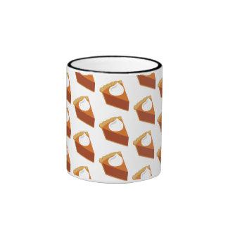 xx ringer mug