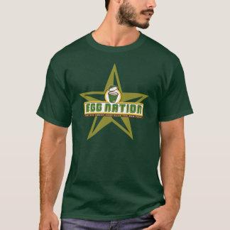 XXXL Eggnation Tastemaster General T-Shirt