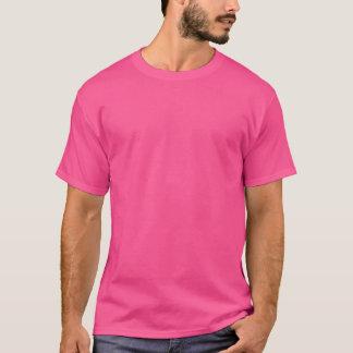 xxxxxxl pink ones T-Shirt