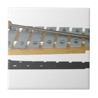 XylophoneInstrument061615 Tile