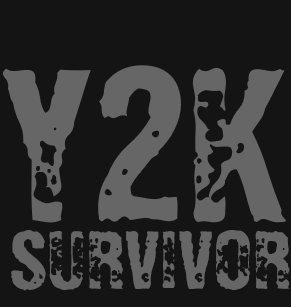 Y2k Gifts & Gift Ideas   Zazzle UK