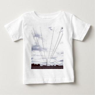 y baby T-Shirt