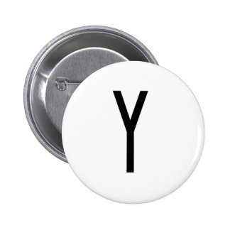 Y PINS