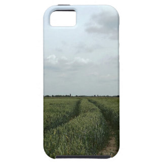 Y iPhone 5 CASE