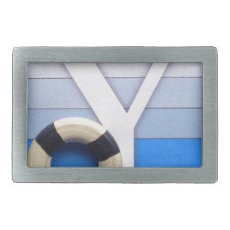 y.jpg belt buckles