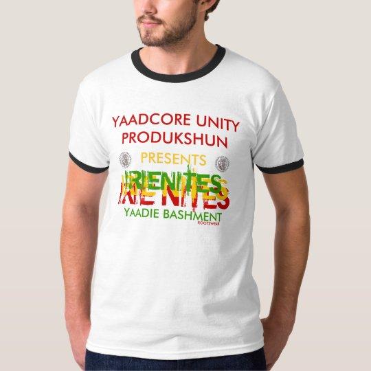 YAADCORE T-Shirt