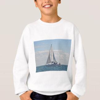 Yacht Baloo Sweatshirt