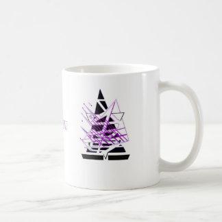 Yacht Mug