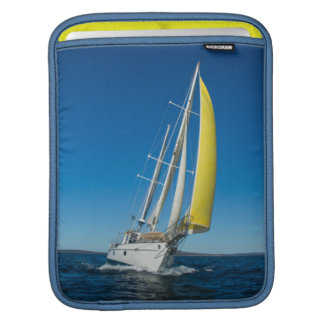 Yacht Sailing | South Australia Sleeves For iPads