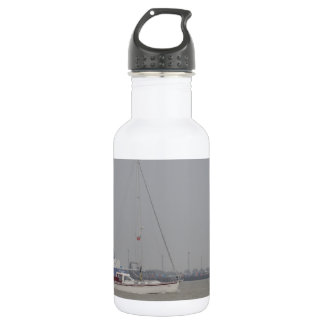 Yacht Yara 532 Ml Water Bottle
