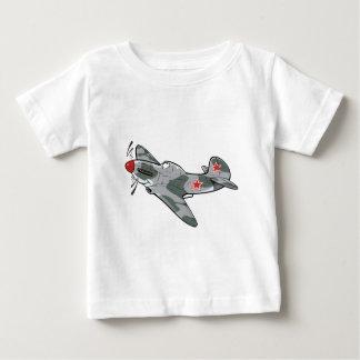 yak-3 baby T-Shirt