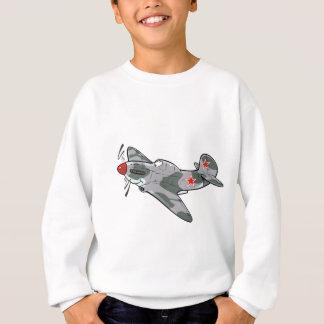 yak-3 sweatshirt