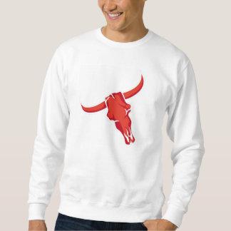 Yak Mobiles Sweatshirt