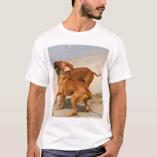 Yakety Yak! T-Shirt