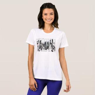 Yamaha FZ6 T-Shirt