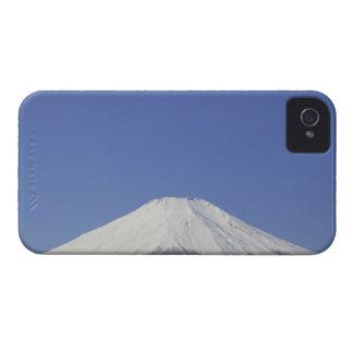 Yamanakako-son, Japan iPhone 4 Cover