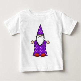 Yampi Bodkin Baby T-Shirt