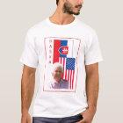 Yanak/Klachan Reunion T-Shirt