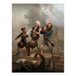 Yankee Doodle Poster