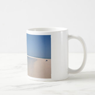 Yao Yai Coffee Mug