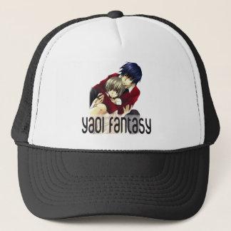 Yaoi Fantasy - Hat