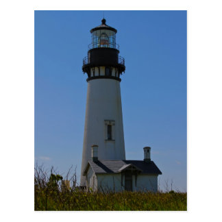 Yaquina Head Lighthouse Post Cards