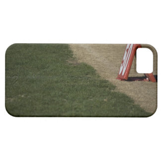 Yard Line Case For The iPhone 5