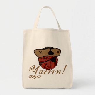 Yarrn