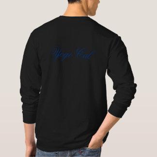 YCAL Oceanz T-Shirt