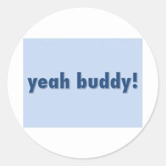 Yeah_Buddy_-_Light_Blue__68568_zoom Stickers