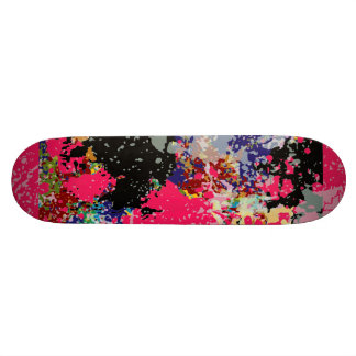 Yeah Like You Could Do Better Skateboard Deck