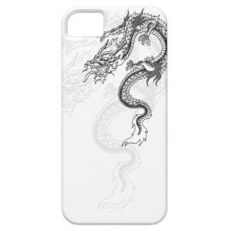 Year of the Dragon iPhone 5 Case