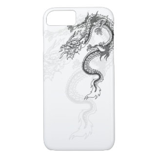 Year of the Dragon iPhone 7 Case