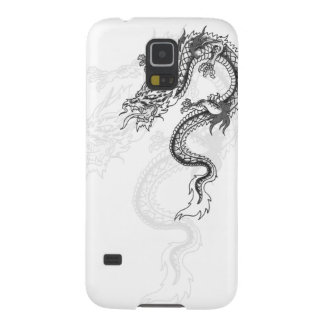 Year of the Dragon Samsung S5 Case Galaxy S5 Cover