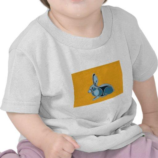 Year of the Rabbit Tshirts