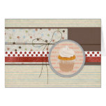 Years Young Birthday Invitation Note Card