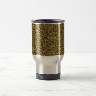 yello053 coffee mugs