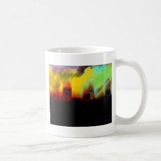 yello jackson coffee mugs
